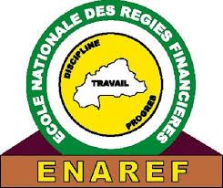 Ecole Nationale des Régies Financières