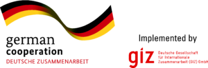 German Agency for International Cooperation