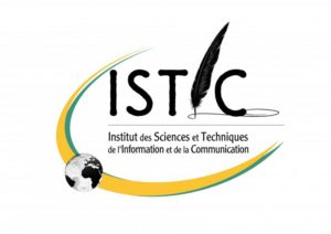 l'Institut des Sciences et Technique de l'Information