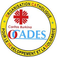 L'Organisation catholique pour le développement et la solidarité