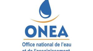 L'Office national de l'eau et de l'assainissement